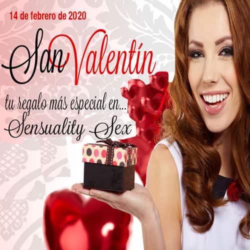 san-valentin-sensuality