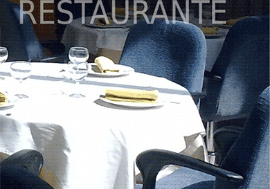 bingosito-restaurante