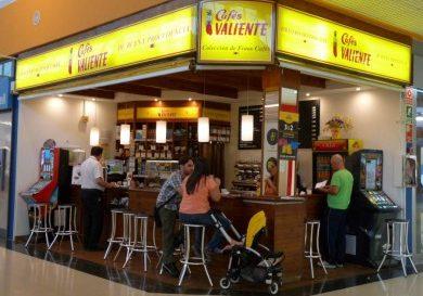 cafes-valiente