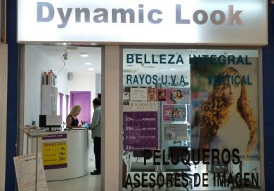 dynamic-look