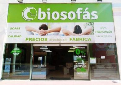 escaparatebiosofas