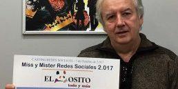 ganador_redes_sociales_2017