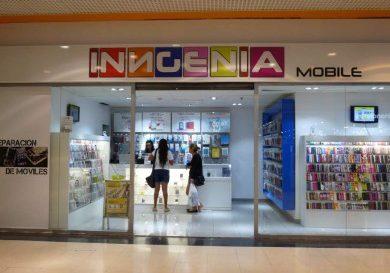 ingenia-mobile