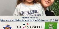 marcha_solidaria_contra_el_cancer
