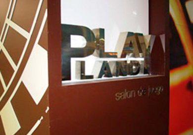 playland-f
