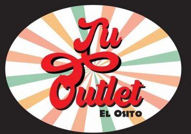 tu-outlet