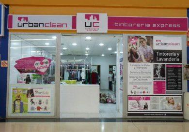 urban-clean